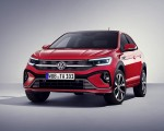 2022 Volkswagen Taigo R-Line Wallpapers HD