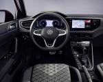 2022 Volkswagen Taigo R-Line Interior Cockpit Wallpapers 150x120 (15)