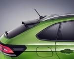 2022 Volkswagen Taigo Style Detail Wallpapers 150x120 (8)