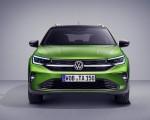 2022 Volkswagen Taigo Style Front Wallpapers 150x120 (2)