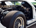 1964 Ford GT Prototype Detail Wallpapers 150x120 (37)