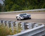 1964 Ford GT Prototype Front Three-Quarter Wallpapers 150x120 (28)