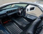 1964 Ford GT Prototype Interior Wallpapers 150x120 (39)