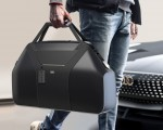 2021 Audi Skysphere Concept (Color: Stage Light) Grill Wallpapers 150x120 (50)