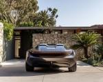 2021 Audi Skysphere Concept Rear Wallpapers 150x120 (19)