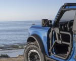2021 Ford Bronco Riptide Concept Detail Wallpapers 150x120 (8)