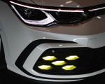 2021 Volkswagen GTI BBS concept Headlight Wallpapers 150x120 (9)
