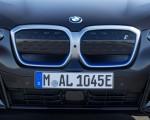 2022 BMW iX3 Detail Wallpapers 150x120 (22)