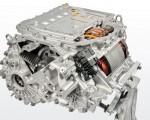 2022 BMW iX3 Drivetrain Wallpapers 150x120 (33)