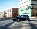 2022 BMW iX3 Front Three-Quarter Wallpapers 150x120 (12)