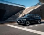 2022 BMW iX3 Front Three-Quarter Wallpapers 150x120 (9)