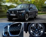 2022 BMW iX3 Infographics Wallpapers 150x120 (45)