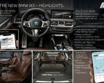 2022 BMW iX3 Infographics Wallpapers 150x120 (46)