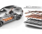 2022 BMW iX3 Technology Wallpapers 150x120 (44)