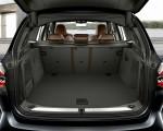 2022 BMW iX3 Trunk Wallpapers 150x120 (31)