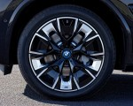 2022 BMW iX3 Wheel Wallpapers 150x120 (25)