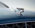 2022 Bentley Flying Spur Mulliner Hood Ornament Wallpapers 150x120 (4)