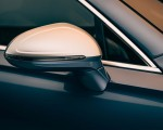 2022 Bentley Flying Spur Mulliner Mirror Wallpapers 150x120 (7)