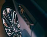 2022 Bentley Flying Spur Mulliner Wheel Wallpapers 150x120 (6)