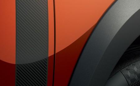 2022 Dacia Jogger Extreme Detail Wallpapers 450x275 (20)