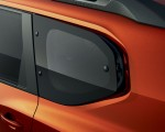 2022 Dacia Jogger Extreme Detail Wallpapers 150x120 (19)