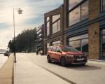 2022 Dacia Jogger Extreme Front Three-Quarter Wallpapers 150x120 (8)