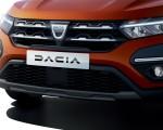 2022 Dacia Jogger Extreme Headlight Wallpapers 150x120 (18)