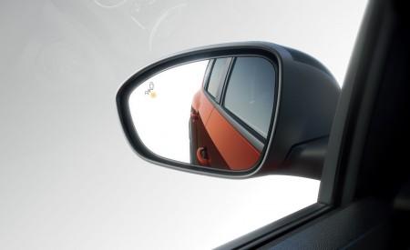 2022 Dacia Jogger Extreme Mirror Wallpapers 450x275 (22)
