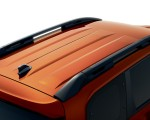 2022 Dacia Jogger Extreme Roof Wallpapers 150x120 (23)