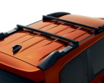 2022 Dacia Jogger Extreme Roof Wallpapers 150x120 (24)