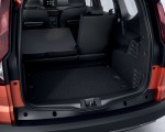 2022 Dacia Jogger Extreme Trunk Wallpapers 150x120 (35)