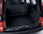 2022 Dacia Jogger Extreme Trunk Wallpapers 150x120 (36)