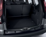 2022 Dacia Jogger Extreme Trunk Wallpapers 150x120 (38)