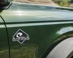 2022 Ford Bronco 4-Door (Color: Eruption Green) Detail Wallpapers 150x120 (18)