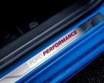 2022 Ford Focus ST Edition Door Sill Wallpapers 150x120 (33)