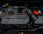 2022 Ford Focus ST Edition Engine Wallpapers 150x120 (32)