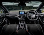 2022 Ford Focus ST Edition Interior Cockpit Wallpapers 150x120 (45)
