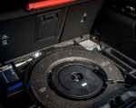 2022 Ford Focus ST Edition Interior Detail Wallpapers 150x120 (37)