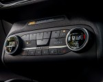 2022 Ford Focus ST Edition Interior Detail Wallpapers 150x120 (47)