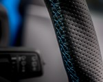 2022 Ford Focus ST Edition Interior Steering Wheel Wallpapers 150x120 (35)