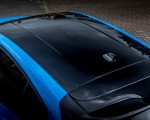 2022 Ford Focus ST Edition Roof Wallpapers 150x120 (28)