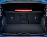 2022 Ford Focus ST Edition Trunk Wallpapers 150x120 (50)