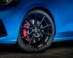 2022 Ford Focus ST Edition Wheel Wallpapers 150x120 (23)