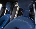 2022 Ford GT 64 Heritage Edition Interior Seats Wallpapers 150x120 (27)