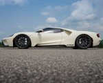 2022 Ford GT 64 Heritage Edition Side Wallpapers 150x120 (6)