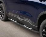 2022 Hyundai Santa Fe XRT Detail Wallpapers 150x120 (37)