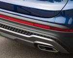 2022 Hyundai Santa Fe XRT Exhaust Wallpapers 150x120 (36)