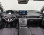 2022 Hyundai Santa Fe XRT Interior Cockpit Wallpapers 150x120 (42)