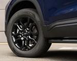 2022 Hyundai Santa Fe XRT Wheel Wallpapers 150x120 (35)