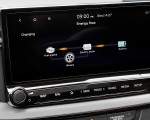 2022 Kia Ceed GT-Line Central Console Wallpapers 150x120 (16)